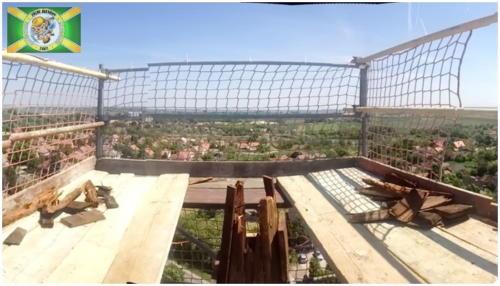 homlokzati-allvanyozas-panorama